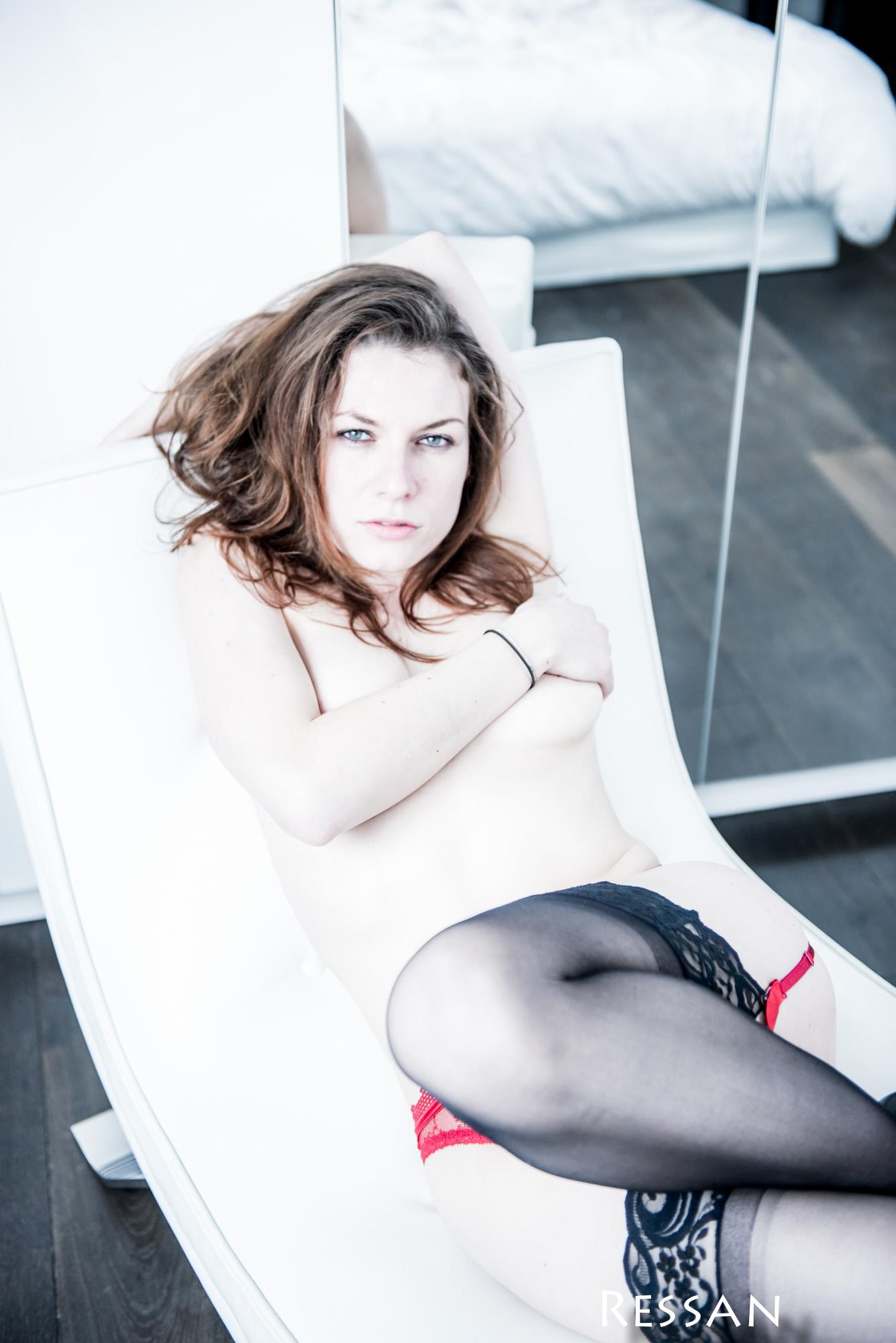 julie_Clo_fabian_mars2015-970